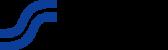 Silklog